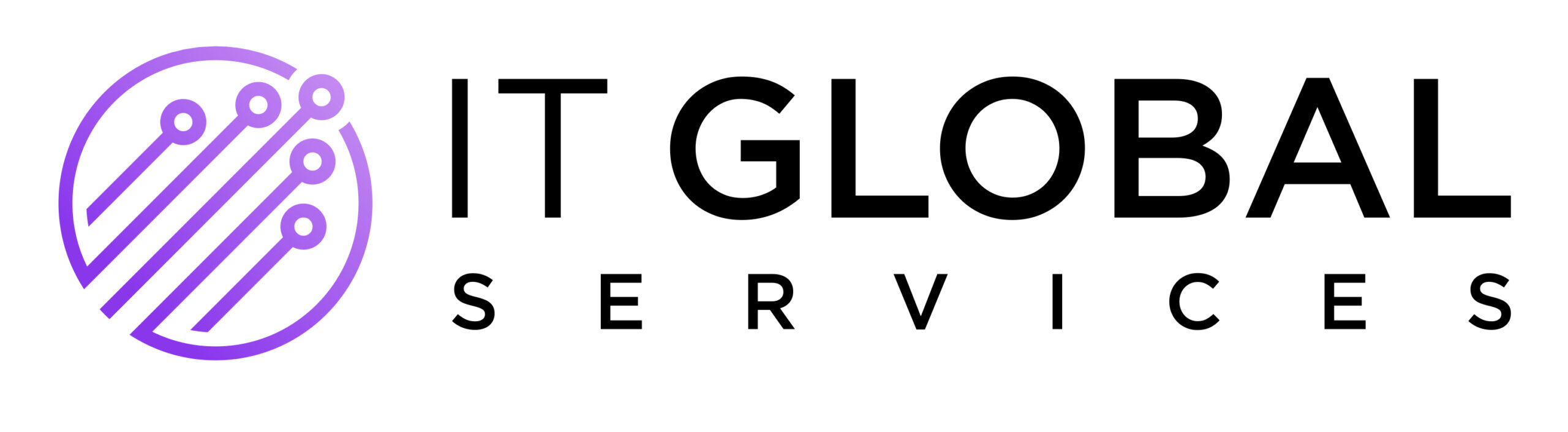 IT Global Services