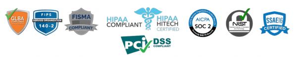 software-development-compliance-hipaa-nist-cmmc